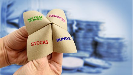Investors-Pile-in-on-Taxable-Bond-Funds-Flee-from-International-Markets