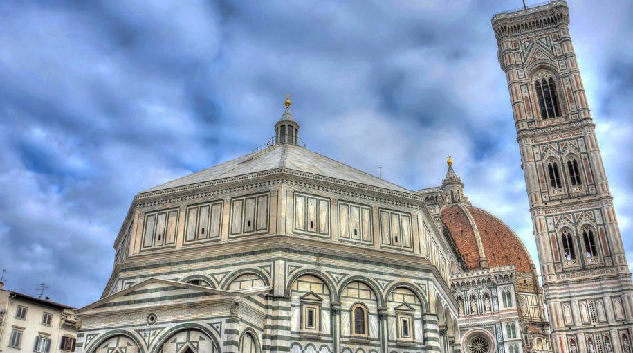 Italy ETF Sees Relief Rally as E.U. Budget Chief De-Escalates Tensions