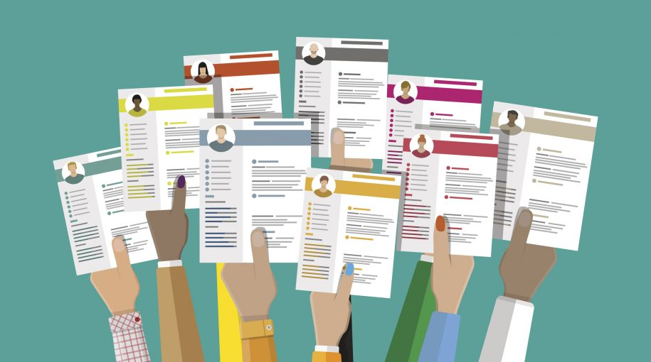 JOLTS of Optimism from the Employment Landscape