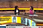 JP Morgan Shuns Italian Bonds on `Fraught' Negotiations