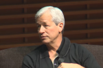 Jamie Dimon Predicts 5% Treasury Yield