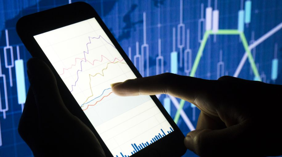 LeaderShares Makes ETF Debut with Multi-Factor Approach