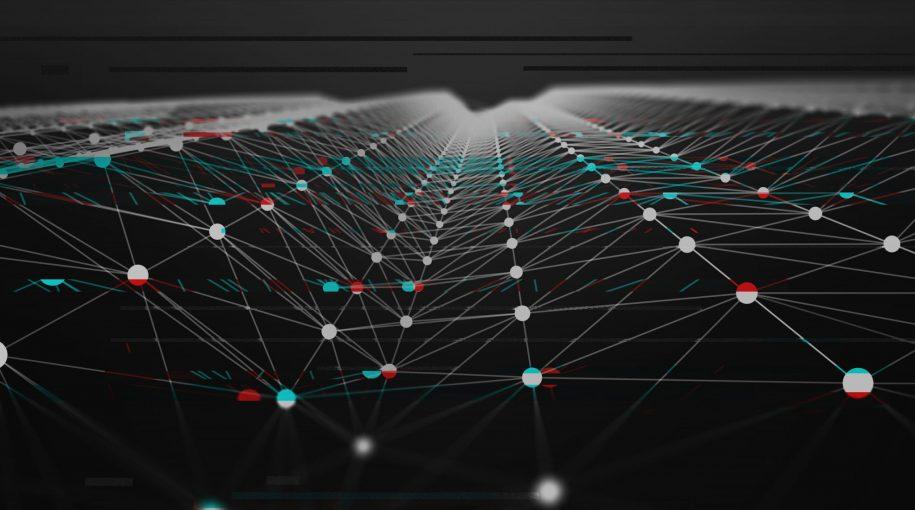 Machine Intelligence Drives 3 New SPDR Economy ETFs