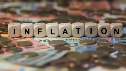 Manage Inflation Expectations With 'RINF' ETF