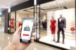 Online Retail vs Bricks-and-Mortar