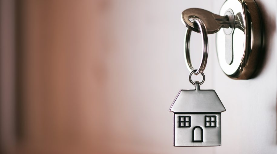 Real Estate Sector ETFs Could Struggle in November