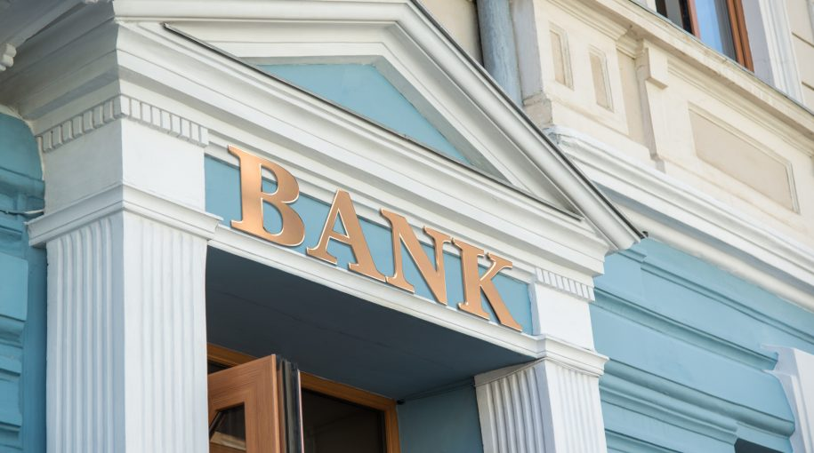 Regional Bank ETFs Should be Soaring, but They're Not