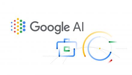 Google Pledges $25M in New 'AI Impact Challenge'
