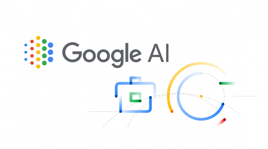 Google Pledges $25M in New 'AI Impact Challenge'