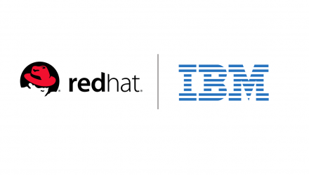 IBM to Acquire Cloud Computing Firm Red Hat for $34B