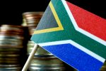 South African Bonds on the Brink of Junk Status