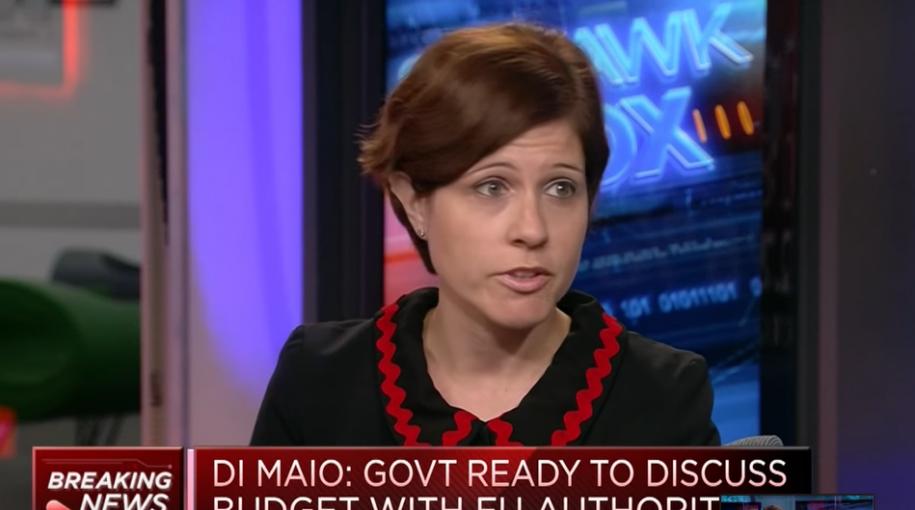 Still Uncertainty Looming for Italian Markets, Strategist Says