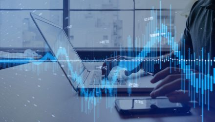 What You Can Learn From a Stock's Trading Volume