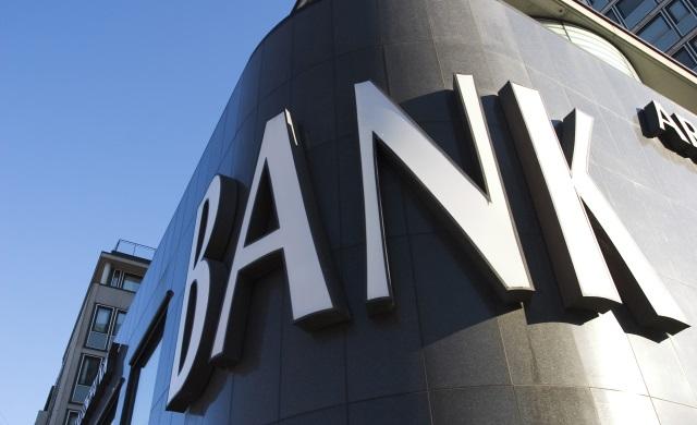 Strong Earnings Weren't Enough for Bank ETFs