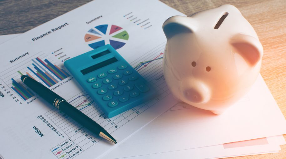 Basic Personal Finance Practices