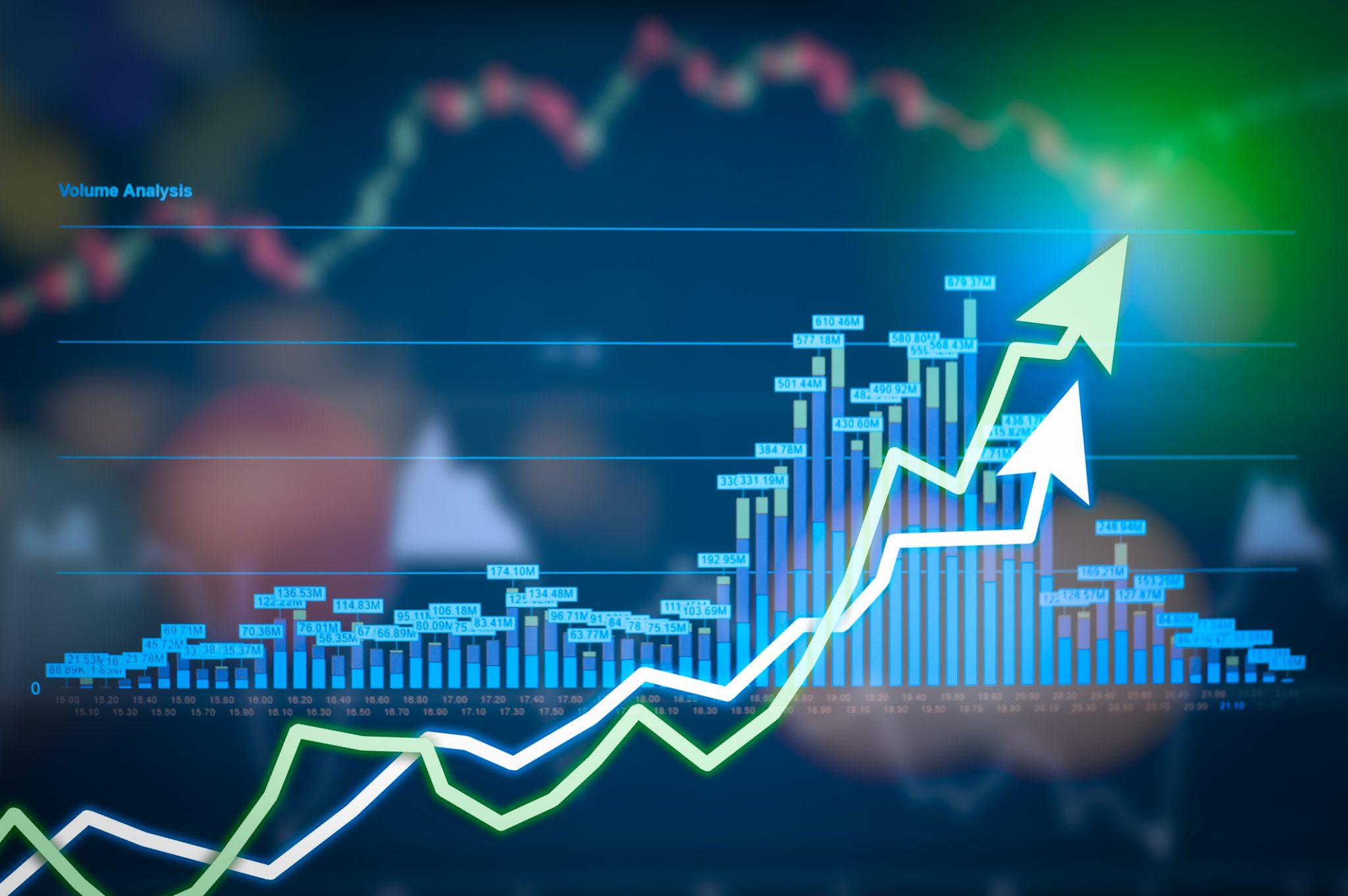 Top 56 High Yield Bonds