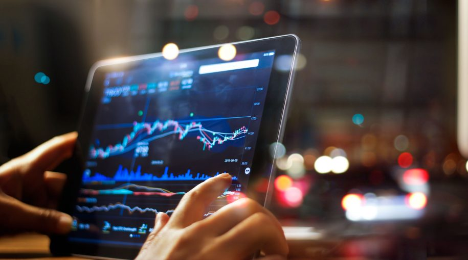 Trend Following: What it Can do to Preserve Profits Amid Selloff