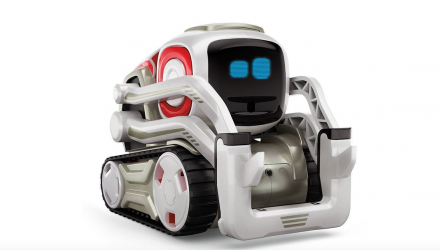 Vector by Anki Review - Is This the Future of Personal Robotics