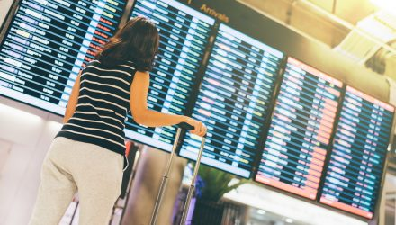 Webcast Podcast Edition Your One-Way Ticket to Investing in Major Airlines