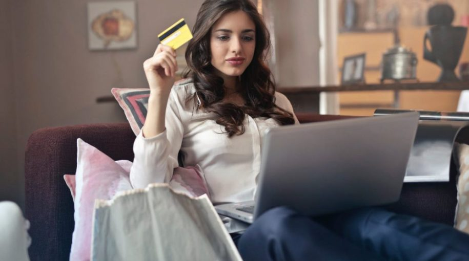 What Credit Card Debt Can Tell You About Yourself