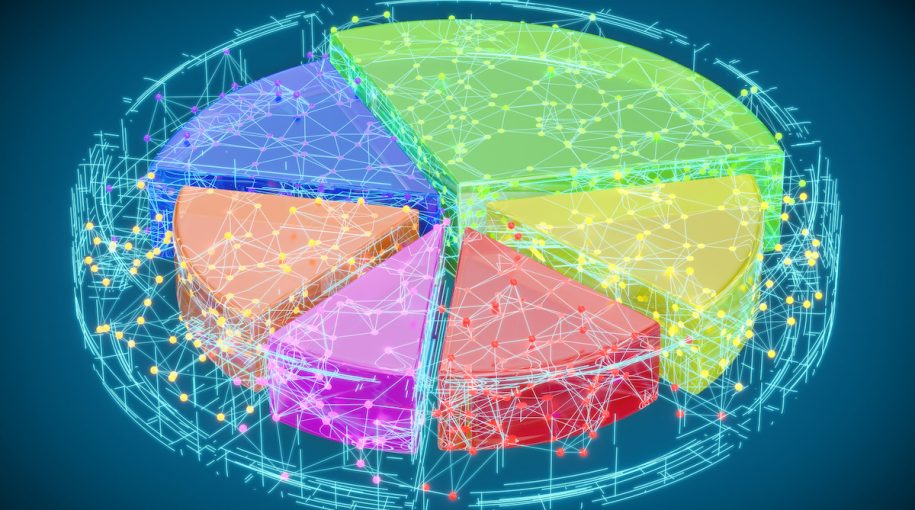 2019 Opportunities in Market Sector ETFs