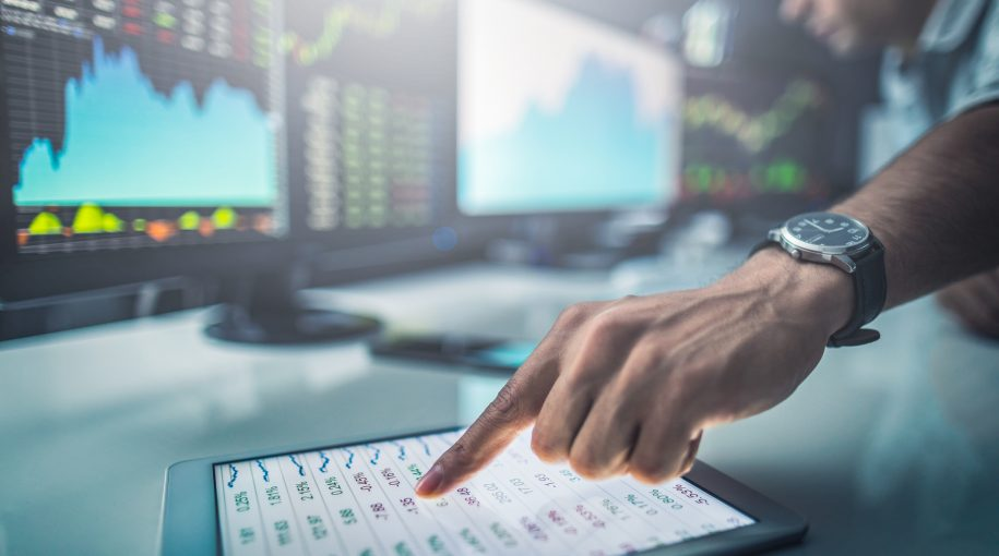 3 Problems Could Pinch EM Bond ETFs in 2019