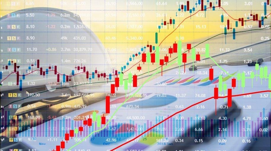 4 Alternative ETF Strategies for a Rocky Market
