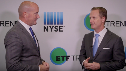 A Safer ETF to Play the Emerging Market Turnaround