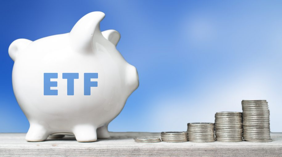 Advantages and Opportunities of Active Management in an ETF Wrapper