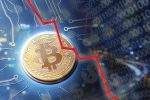 Bitcoin Price Plummets Below Key $6,000 Level