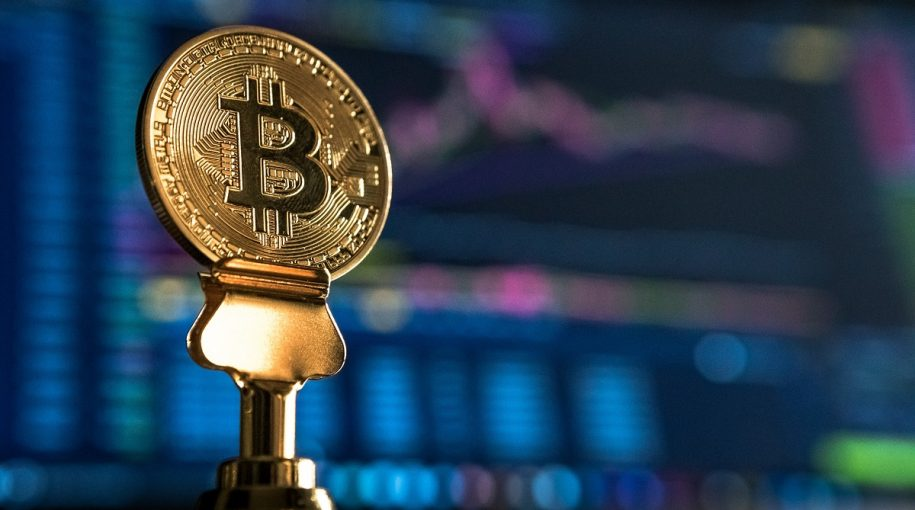 Bitcoin Volatility Probes New Lows