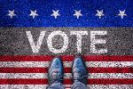 Bull Leveraged ETFs Banking on Post-Midterm Election Rally