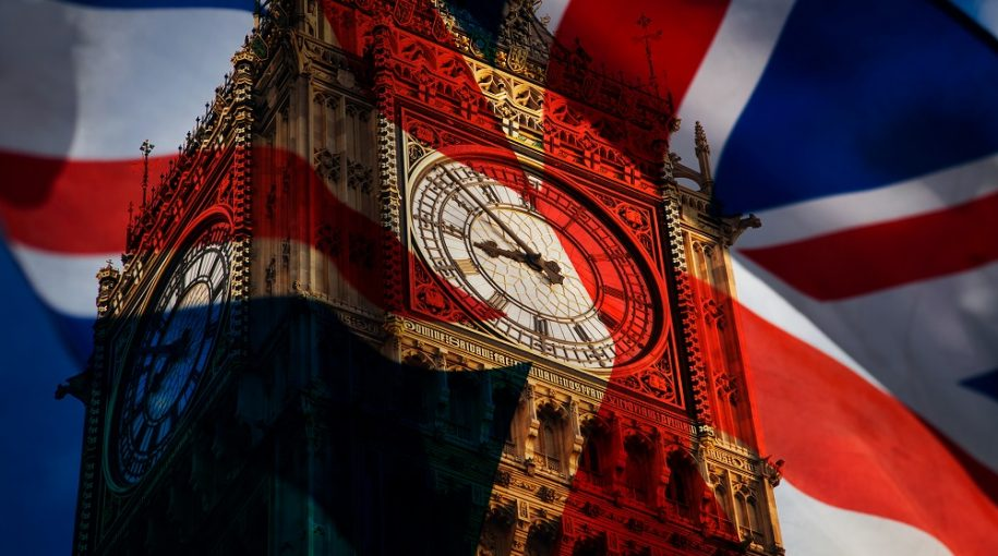 Can Latest Cabinet Support for Brexit Deal Bolster Leveraged Bull ETF?