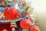 China-ETFs-Buck-the-Trend-Strengthening-on-Government-Aid