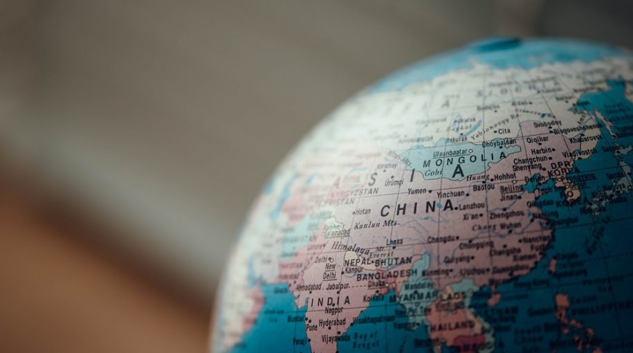 China Financial ETFs: Stable, Bargain Bin Play?
