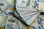 Congressional Gridlock Could End Dollar's Rally