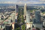 DWS Debuts New Way to Access Latin America