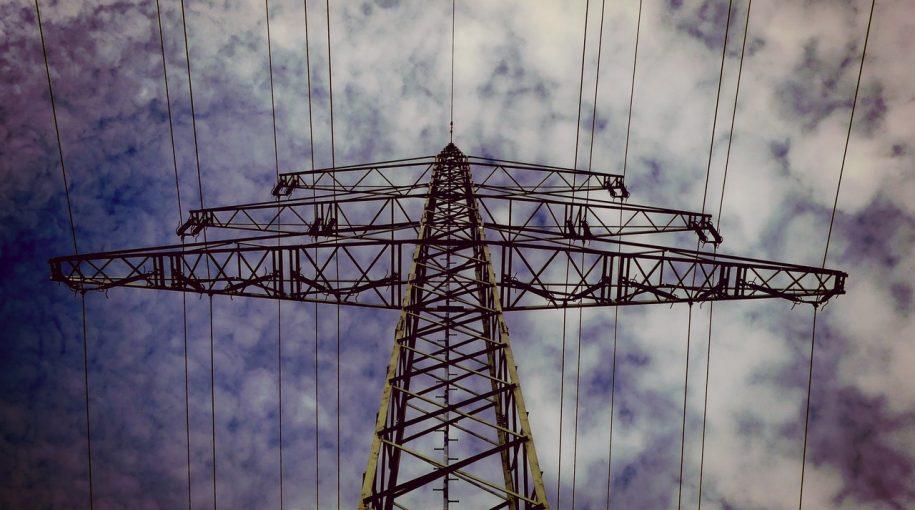Defensive Utilities ETFs Take the Lead