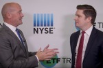 ESG-Related ETFs for Sustainable Investing
