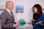 ETF Providers Tap the Brightest Minds to Develop New Strategies