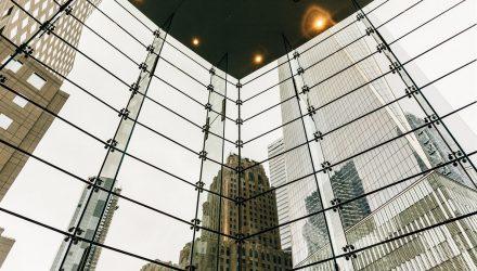 Economic Moat ETFs A Smart Way to Enhance a Portfolio's Core