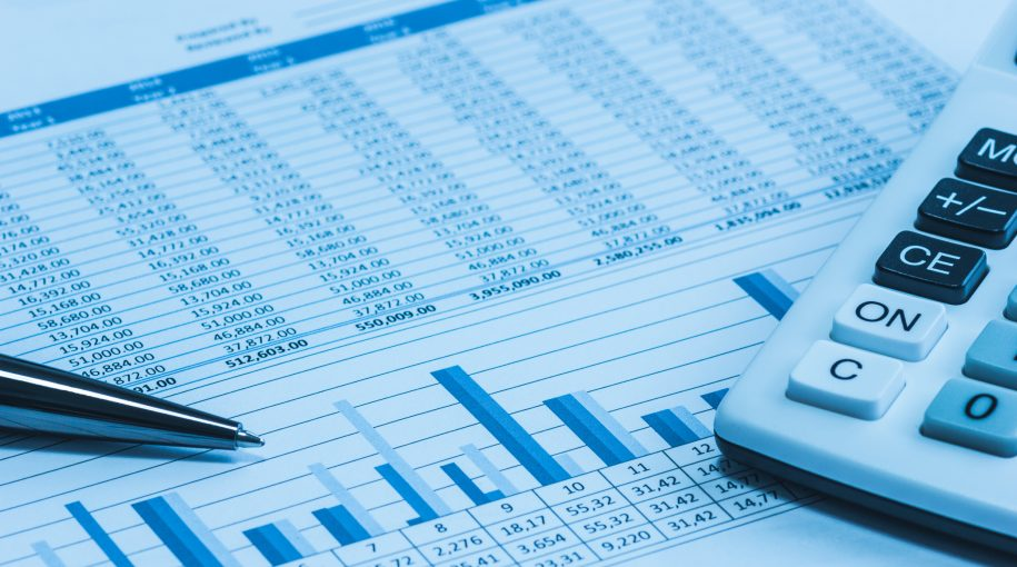 First Trust Debuts Two Short Duration Municipal Bond ETFs