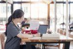 First Trust Rolls Out an International Internet ETF