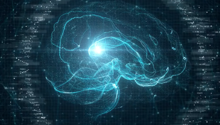 Fortune's Brainstorm Films Explores the Wonders and Dangers of Artificial Intelligence