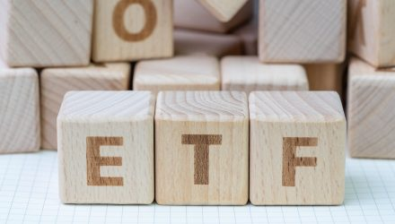 Four New Leveraged and Inverse Products Added to Direxion's ETF Roster