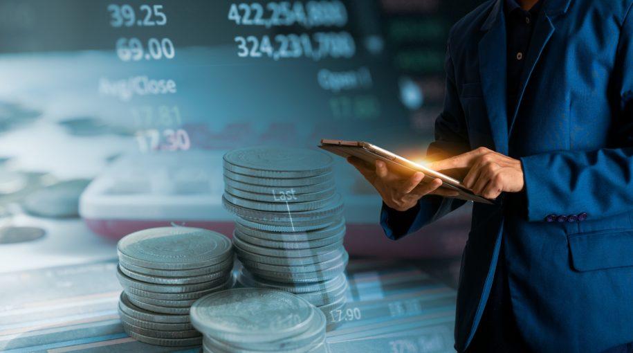 Gadsden Debuts Two New Fund-of-Funds ETFs