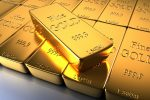 Leveraged Gold ETFs Rise as Stocks Slideloads/2018/11/Gold-ETFs-Showed-Their-Luster-in-October.jpg