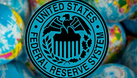 How the Fed's Rate Hikes Affect Investors