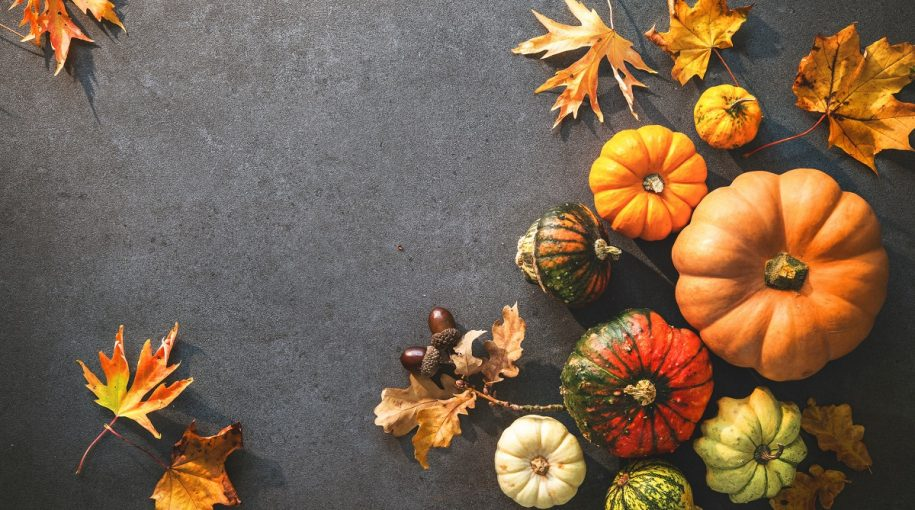 Leveraged Opportunity During Thanksgiving Week