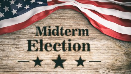 Market Update – Midterms & Their Market Implications